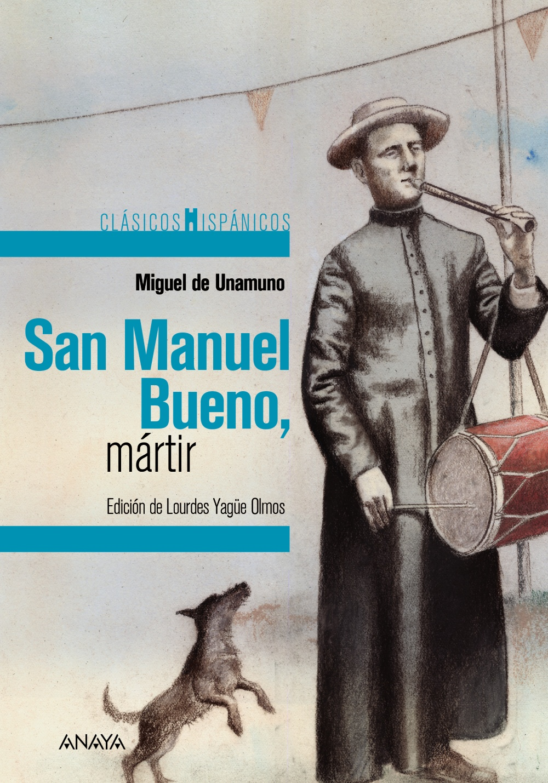 ¿Que estáis leyendo ahora? - Página 15 9788469866184-san-manuel-bueno-martir-clasicos-hispanicos