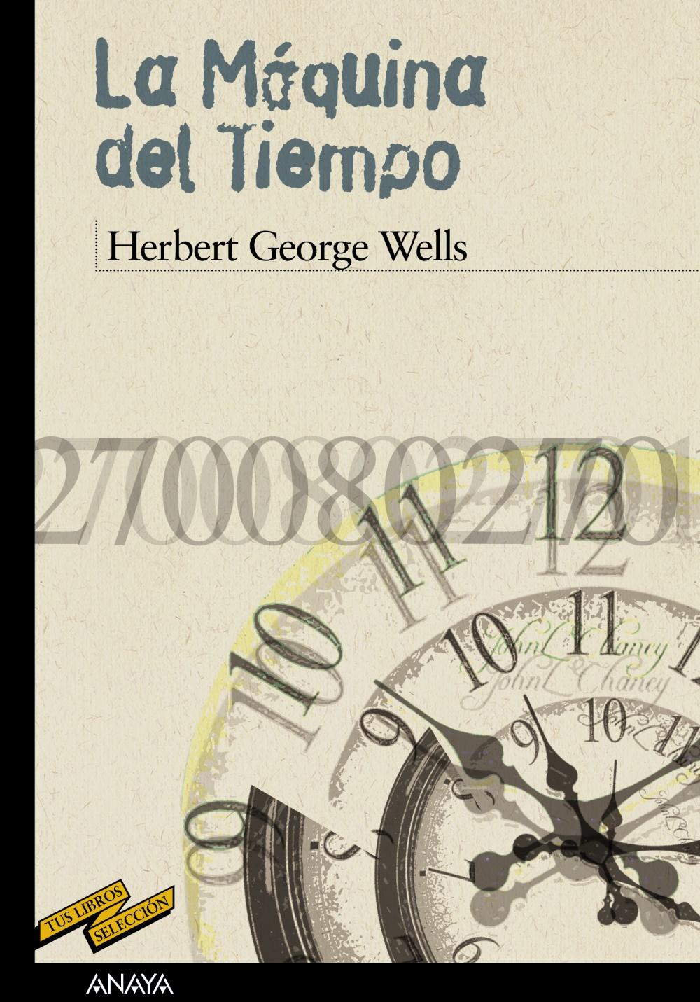 el libro de thoth original pdf