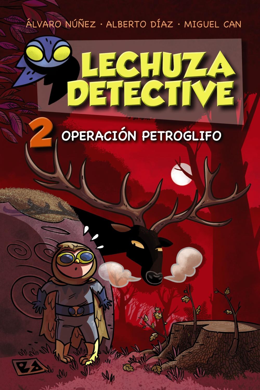 https://librarium.educarex.es/opac?id=00908742