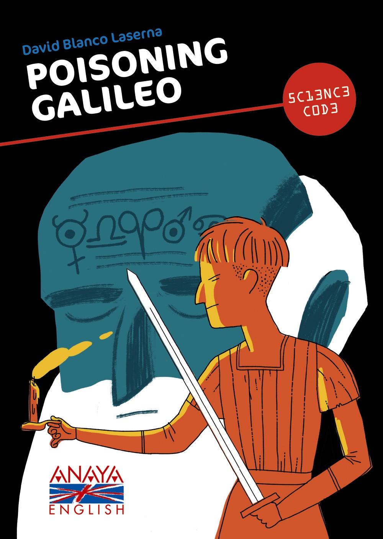 Poisoning Galileo (ebook)
