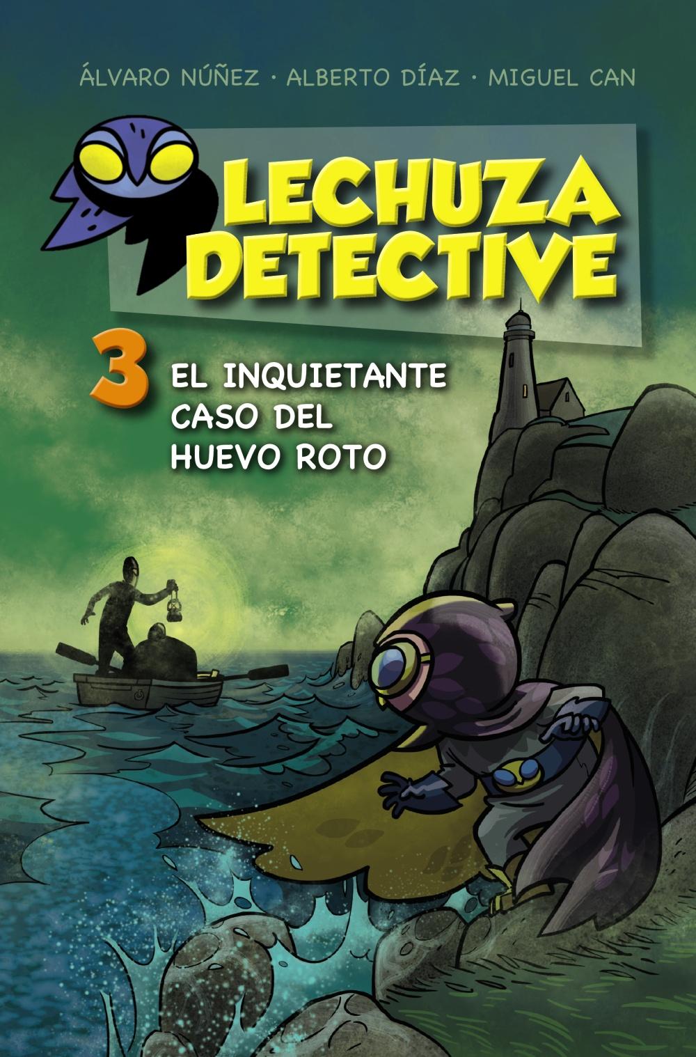 https://librarium.educarex.es/opac?id=00908824
