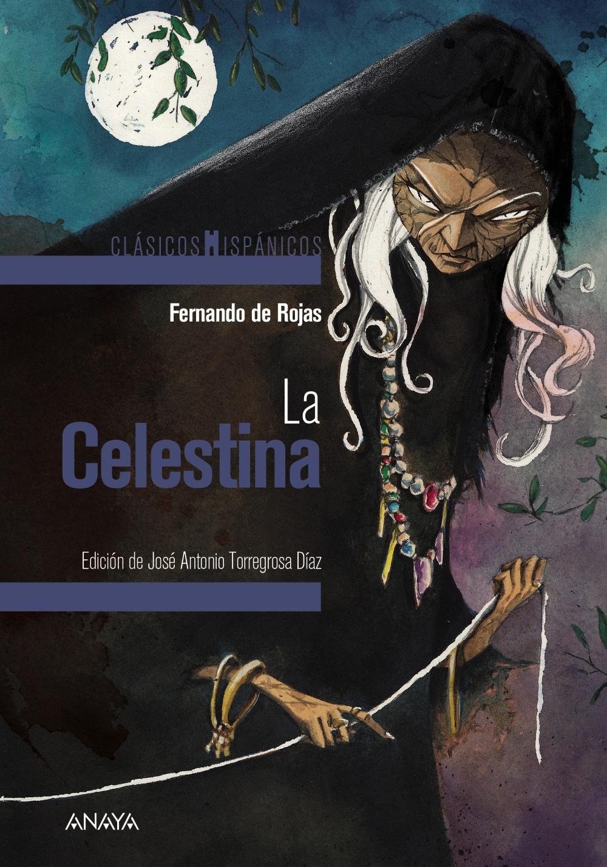 La Celestina (ebook)