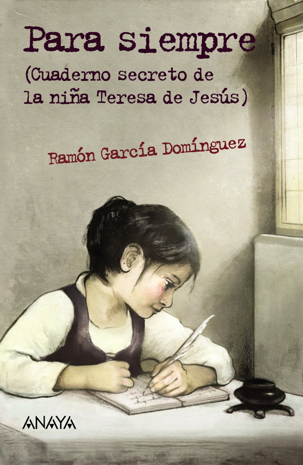 Para siempre (ebook)