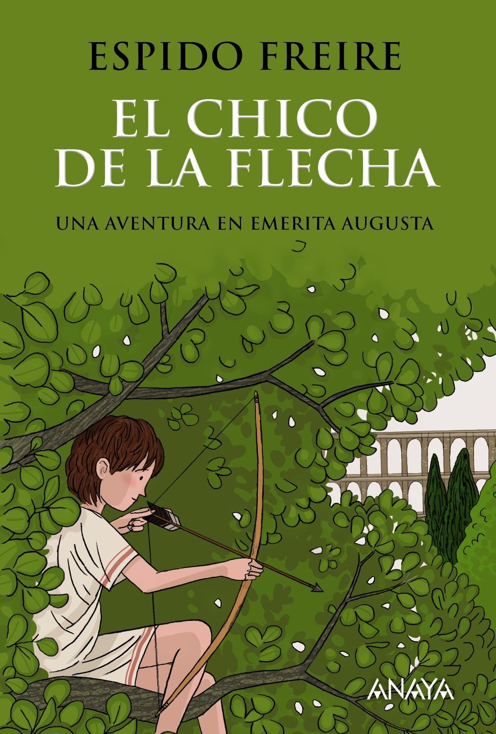 libro educar en verde pdf