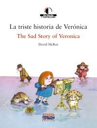 La triste historia de Verónica / The Sad Story of Veronica