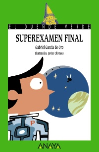 Superexamen final