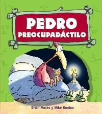 Pedro Preocupadáctilo