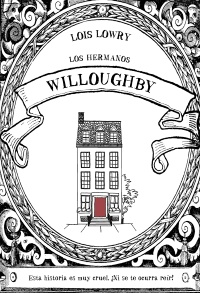Los hermanos Willoughby