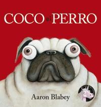 Coco el perro