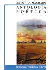 Antología poética de A. Machado