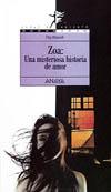 Zoa: una misteriosa historia de amor