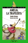 Amelia, la trapecista