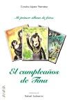El cumpleaños de Tina