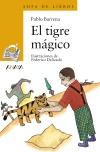 El tigre mágico