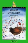 Memòries d'una gallina