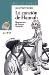 La canción de Hannah