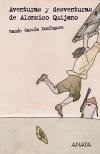 Aventuras y desventuras de Alonsico Quijano
