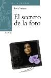 El secreto de la foto