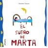 El sueño de Marta