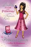 La Princesa Lauren y el collar de diamantes