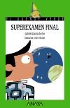 Superexamen final