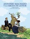 Antonio Machado y la mirada de Leonor
