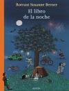 El libro de la noche