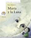 María y la Luna
