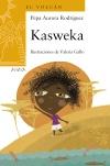 Kasweka