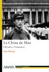 La China de Mao