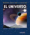 Imagen de la obra 'El Universo'