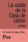 Un relato de Poe: La caída de la Casa de Usher