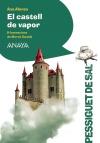 Ver 'El castell de vapor'