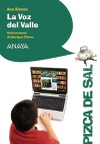 La Voz del Valle