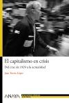 El capitalismo en crisis: del crac de 1929 a la actualidad