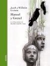 Hänsel y Gretel