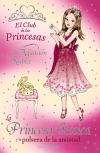 La Princesa Jessica y la pulsera de la amistad