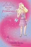 La Princesa Grace y el ruiseñor de oro