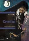 Imagen de la obra 'La Celestina'