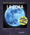 Imagen de la obra 'La Luna'