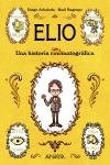 Imagen de la obra 'Elio'