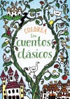 Colorea Los cuentos clásicos