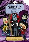 El Club de los Caníbales muerde a Drácula