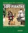 Imagen de la obra 'Los piratas'
