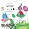 Álbum de bichos
