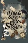 El último sueño de lord Scriven