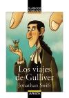 Ver 'Los viajes de Gulliver'