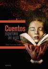 Imagen de la obra 'Cuentos españoles del siglo XIX'