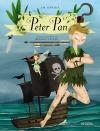 Imagen de la obra 'Peter Pan'