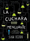 Ver 'La cuchara menguante'